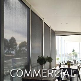 Ziptrak Commercial